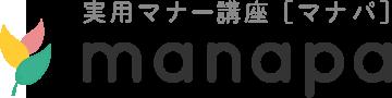 manape ロゴ