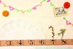 手紙やハガキの基本的な書き方パターン集 イメージ