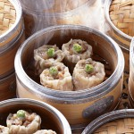 【料理別】中華料理のコースと食べ方 イメージ