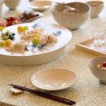 最低限覚えておきたいテーブルマナーの基本中の基本 イメージ
