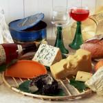 初めてのフランス料理で戸惑わない全料理別マナー イメージ
