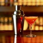 お酒にまつわる基本的なマナーと振舞い方 イメージ