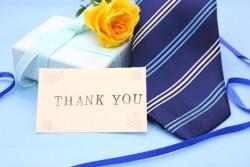 様々な場面で遭遇。お礼状の書き方とポイント イメージ