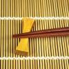 日本人として知っておきたい箸と器の正しい使い方